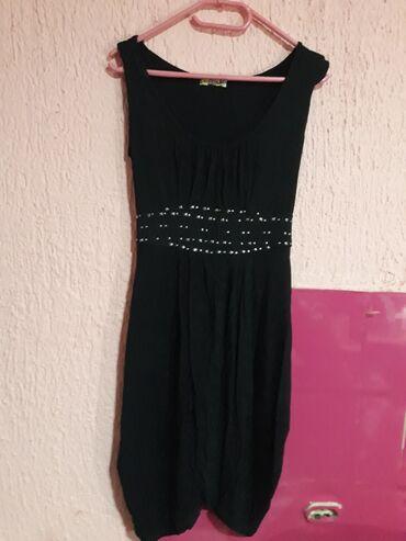Elegantna haljina L velicine