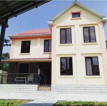 berde rayonunda kiraye evler - Azərbaycan: Ev satılır