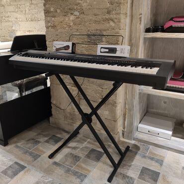 aro 24 2 1 td - Azərbaycan: Elektro pianoMedeli SP