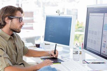 Bakı şəhərində Web proqramlaşdırma dərsləri HTML, CSS, PHP, JavaScript, Ajax və