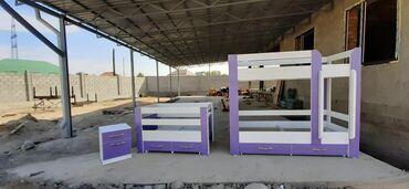 Другая мебель - Кыргызстан: Другая мебель