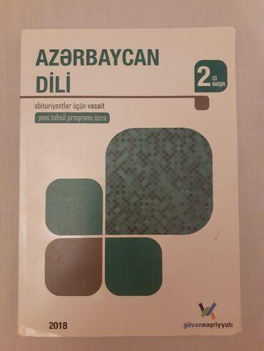 Tefal azerbaijan - Azərbaycan: Azərbaycan dili Qayda Kitabı (2018)