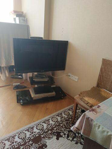 102 - Azərbaycan: 102 ekran samsun televizor satılır yeni kimidir