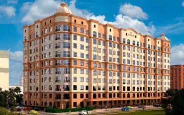 ремонт подъезда бишкек в Кыргызстан: Продается квартира: 4 комнаты, 116 кв. м