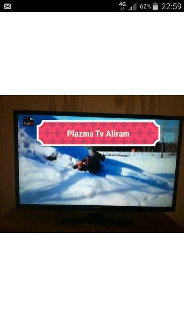 s5 ekran - Azərbaycan: Ekran olcsunden asili olmayar samart led plazma Telivizor lari aliram