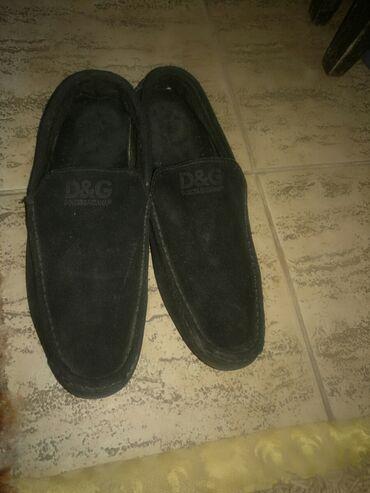 Мужской обуви натуральный кожи размер 44цена 550