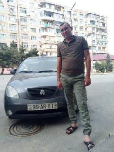 sexsi esyalar - Azərbaycan: Surucu isi axtariram sexsi masinlada olar