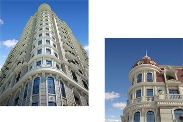 Продажа квартир - Охрана - Бишкек: Продается квартира: Элитка, Моссовет, 2 комнаты, 78 кв. м