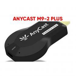 пульт к телевизору в Кыргызстан: Anycast M9-2 PLUS TV-адаптер Отличного качества!  Сделайте свой телеви