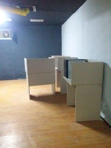 kişi üçün klub gödəkçələri - Azərbaycan: Internet klub masalari .   deyerinden ucuz satilir