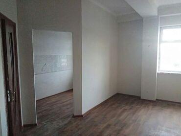 Продается квартира: Индивидуалка, 1 комната, 26 кв. м