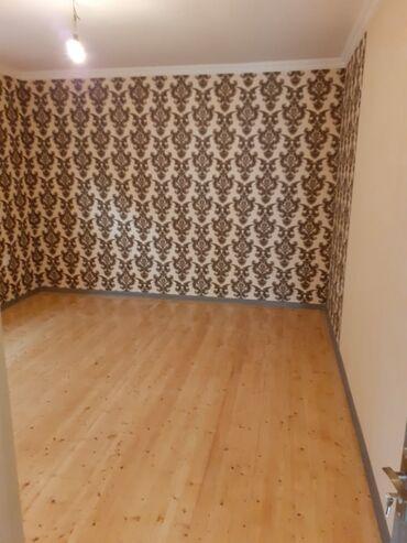 Ev satılır 100 kv. m, 3 otaqlı, Kupça (Çıxarış)