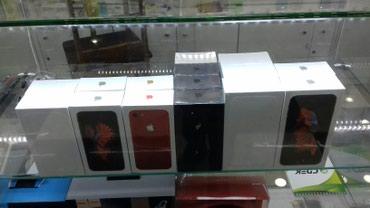 Iphone iphone 7 7+ в Бишкек
