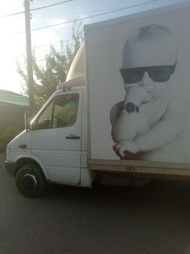 перевозка в Кыргызстан: Портер Международные перевозки, Региональные перевозки, По городу | Борт 5000 кг. | Переезд, Грузчики