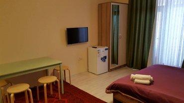 Квартира комфортная в Бостери