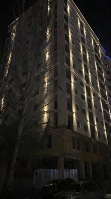 Продается квартира: Моссовет, 2 комнаты, 87 кв. м