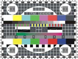 Скупка Телевизоров в любом состоянии в Бишкек