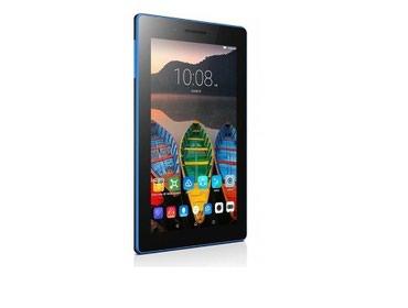 Bakı şəhərində Lenovo Tab 3 710 7.0 , 8 GB