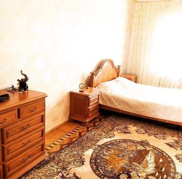 hezi aslanov heyet evi - Azərbaycan: Satış Ev 430 kv. m, 5 otaqlı