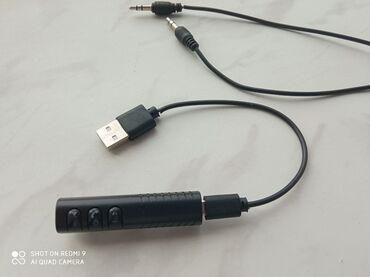 Avtomobil üçün alətlər - Azərbaycan: Bluetooth Maqnitola Üçün