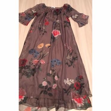 Платье Италия новый размер 48-50