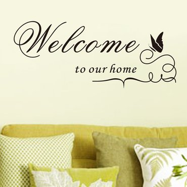 Slike   Zrenjanin: Ukrasne dekoracije za vas dom