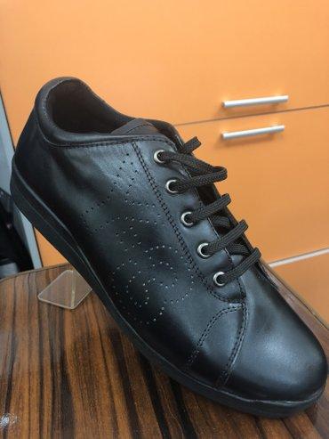 Продам кроссовки y-3 , 43 размер в Бишкек