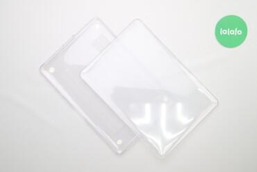 Электроника - Украина: Чохол-накладка на MacBook    Довжина: 35 см Ширина: 24 см  Стан дуже г