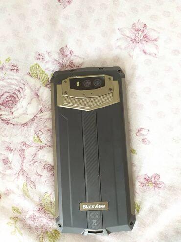 Продаю Blackview BV9100 Андроид Память 64ГБ Слот для 2 симкарты слот