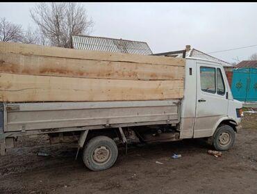 купить грузовой спринтер бишкек в Кыргызстан: Портер такси, спринтер буткасапок двух скатбыстро и оперативно к
