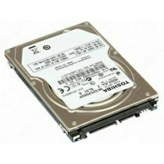 Bakı şəhərində Toshiba 320GB Hard Disk. Ela veziyyetde. Notebook uchun.