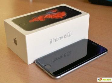 Iphone 6 16GB в Бишкек