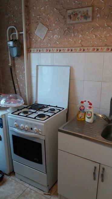 Сдаю комнату с подселением только в Бишкек