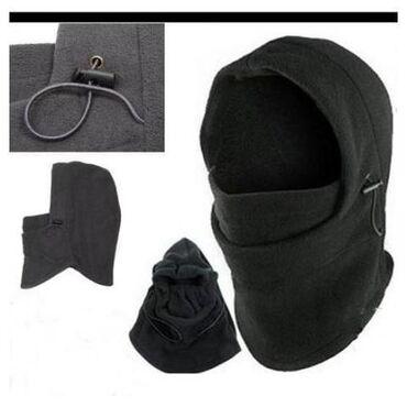 Балаклава ( шапка, шарф) для катания на сноуборде, лыжах #шапка #маска