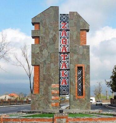 Sərnişin daşımaları - Azərbaycan: | Regional daşımaları Minik | 4 oturacaq