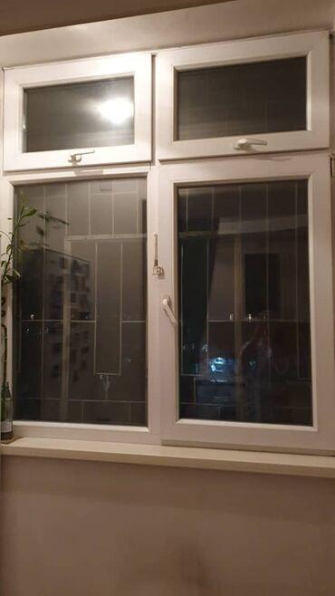 трап для душа бишкек в Кыргызстан: Продается квартира: Моссовет, 3 комнаты, 69 кв. м