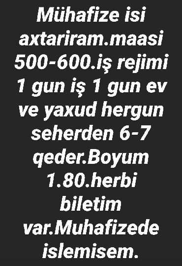 sueruecue axtaranlar - Azərbaycan: İseduzeltme firmalari yazmasin xahis.real is axtaranlar yazsin.is