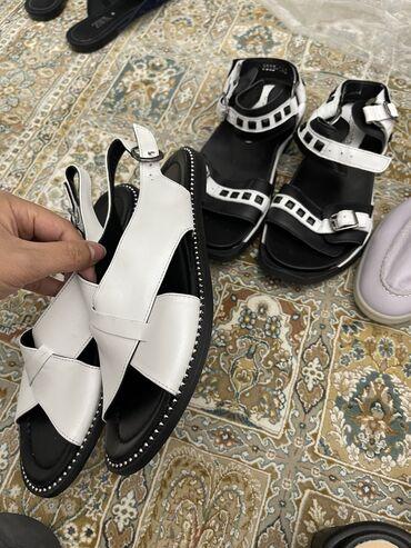 платье подружек невесты в Кыргызстан: Новые, кожа, турция. Размеры разные. Распродажа !!!