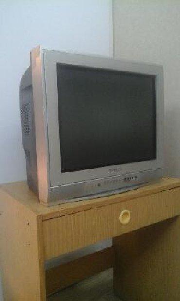 Телевизор Panasonic 64 см в отличном состоянии