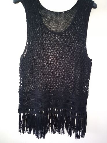 Personalni proizvodi | Smederevska Palanka: Bluza vel m nova, prelepa