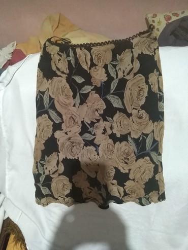 Prelepa suknjica - Mladenovac