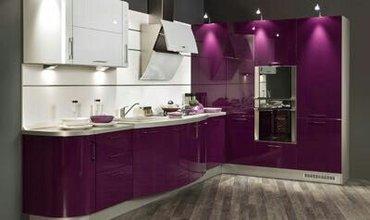 Bakı şəhərində Mutfak mobilya