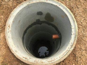 216 объявлений: Сантехник | Замена труб, Монтаж водопровода, Врезка в водопровод | Больше 6 лет опыта