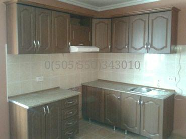 proekt doma в Кыргызстан: Мебель на заказ | Кухонные наборы