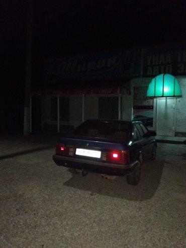 Mazda Другая модель 1986 в Кемин