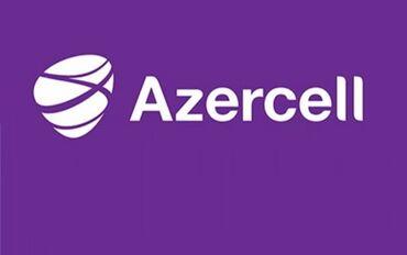 azercell modem - Azərbaycan: Azercell 0504990900