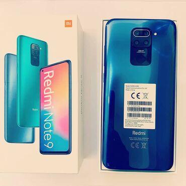 редми нот 8т цена в бишкеке 64 гб в Кыргызстан: Б/у Xiaomi Redmi Note 9 64 ГБ Черный
