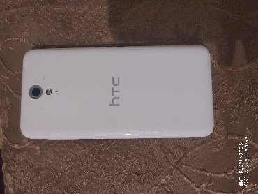 htc 626 - Azərbaycan: HTC ela veziyetde 160 manata isteyen elaqe saxlasın