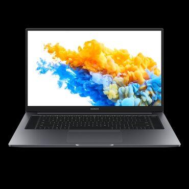 Другие ноутбуки и нетбуки - Бишкек: Хочу Купить Honor MagicBook pro 16