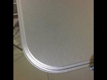 Столешница из мдф, размер 120 см х 60 см х в Бишкек